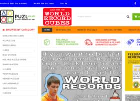 puzl.co.uk
