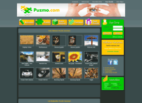 puzmo.com