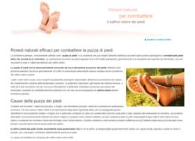 puzzadipiedi.com