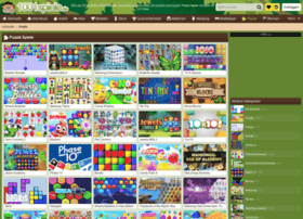 puzzle-andere.1001spiele.de