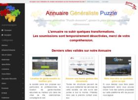 puzzle-annuaire.fr