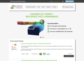 puzzle-ecommerce.com
