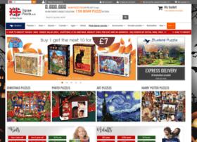 puzzle-espana.com