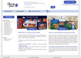 puzzle-france.com