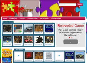 puzzle-game.co.uk