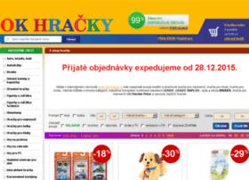 puzzle-hracky.cz