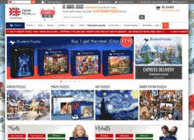 puzzle-italia.com