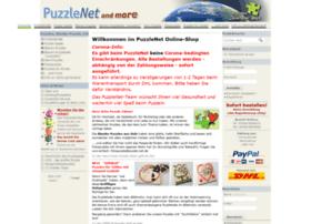 puzzle-net.de
