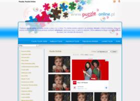 puzzle-online.pl