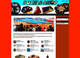 puzzle-shop.de