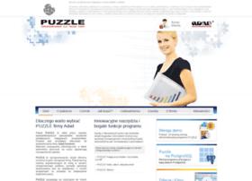 puzzle.pl