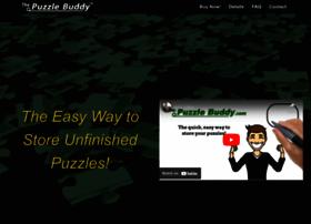 puzzlebuddy.com