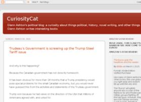 puzzledcat.blogspot.ca