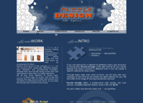 puzzledesign.co.uk