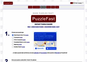 puzzlefast.com
