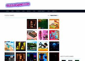 puzzlegames.com