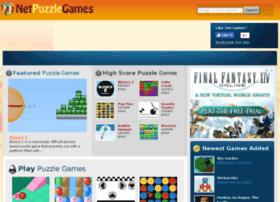 puzzlegames100.com