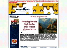 puzzlehouse.com