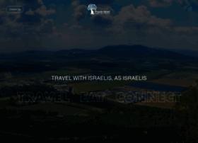 puzzleisrael.com