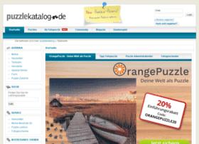 puzzlekatalog.com