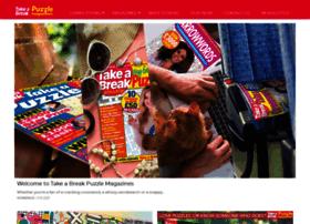 puzzlemagazines.co.uk
