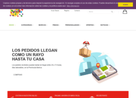 puzzlemania.net