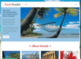 puzzleparadise.ca