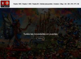 puzzlepassion.com