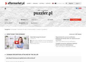 puzzler.pl