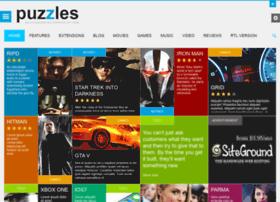 puzzles.themerex.net