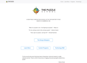 puzzleschool.com