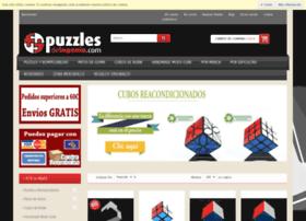 puzzlesdeingenio.com