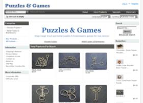 puzzlesgames.com.au