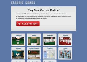 puzzleshark.com