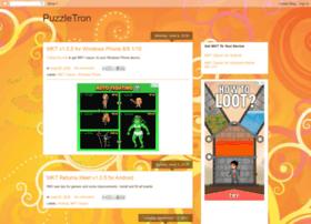 puzzletron.com