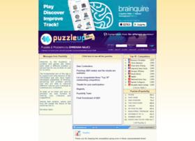 puzzleup.com