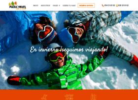 puzzleviajes.com