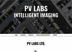 pv-labs.com