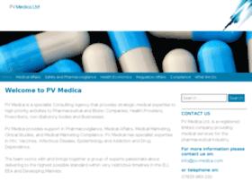 pv-medica.com