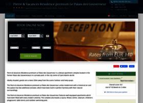 pv-palais-des-gouverneurs.h-rsv.com