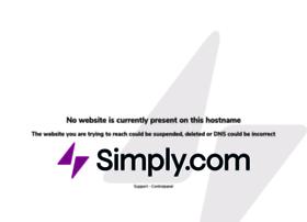 pv-pro.dk