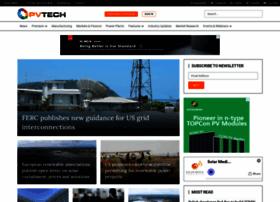pv-tech.org