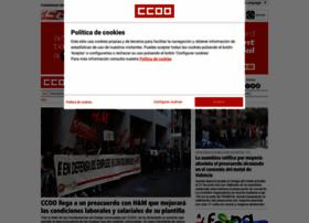 pv.ccoo.es
