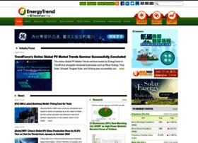 pv.energytrend.com.tw
