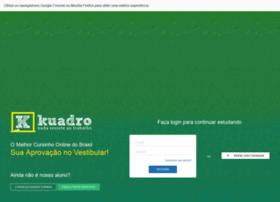 pv.okuadro.com