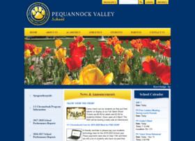 pv.pequannock.org