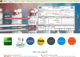 pv.pharmacyboardkenya.org