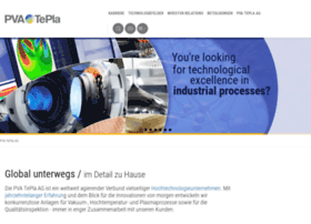pvatepla.com