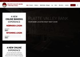 pvbankne.com