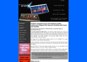 pvc-banners-dublin.com